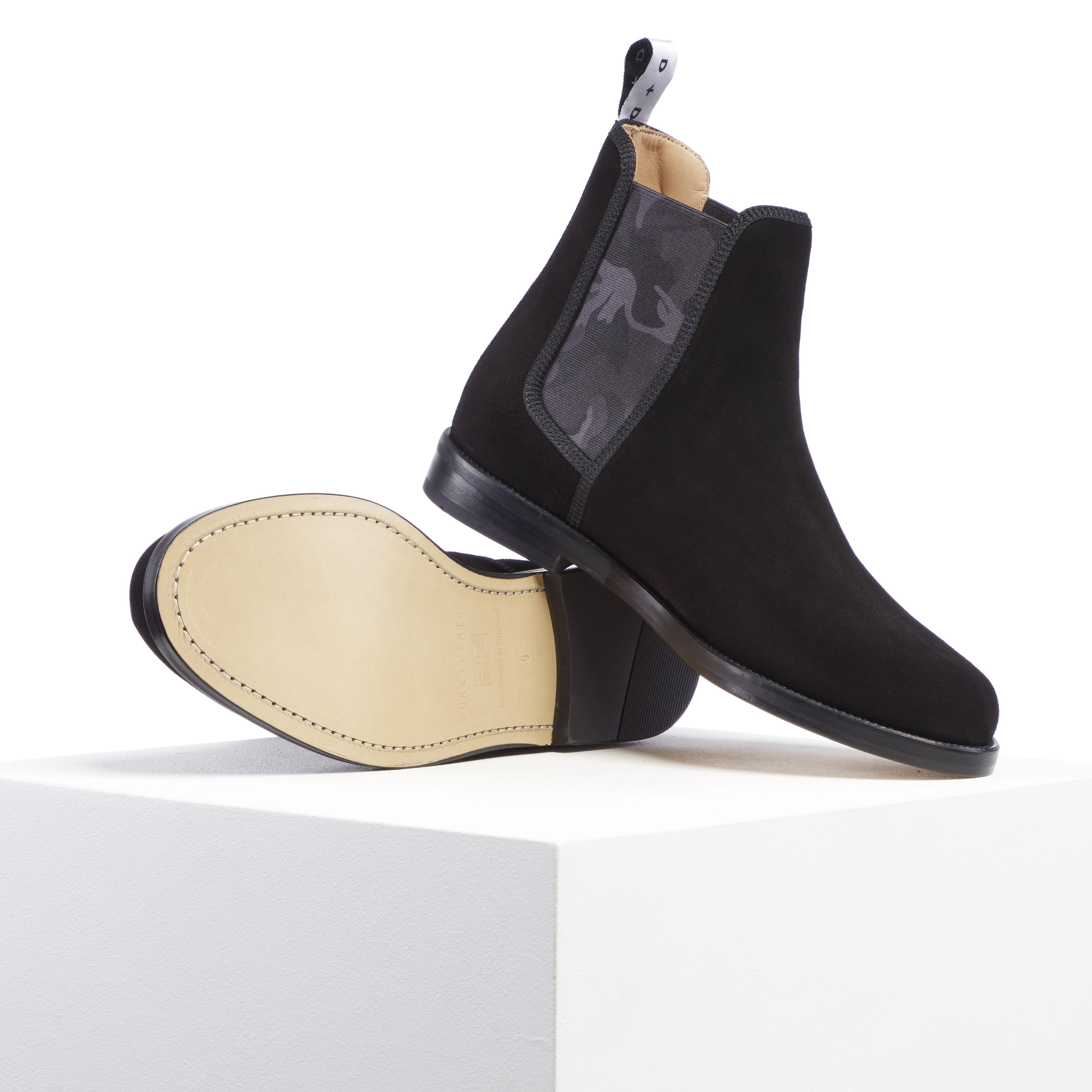 duke-dexter-boots8