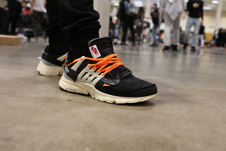 toronto-sneakercon-canada-23