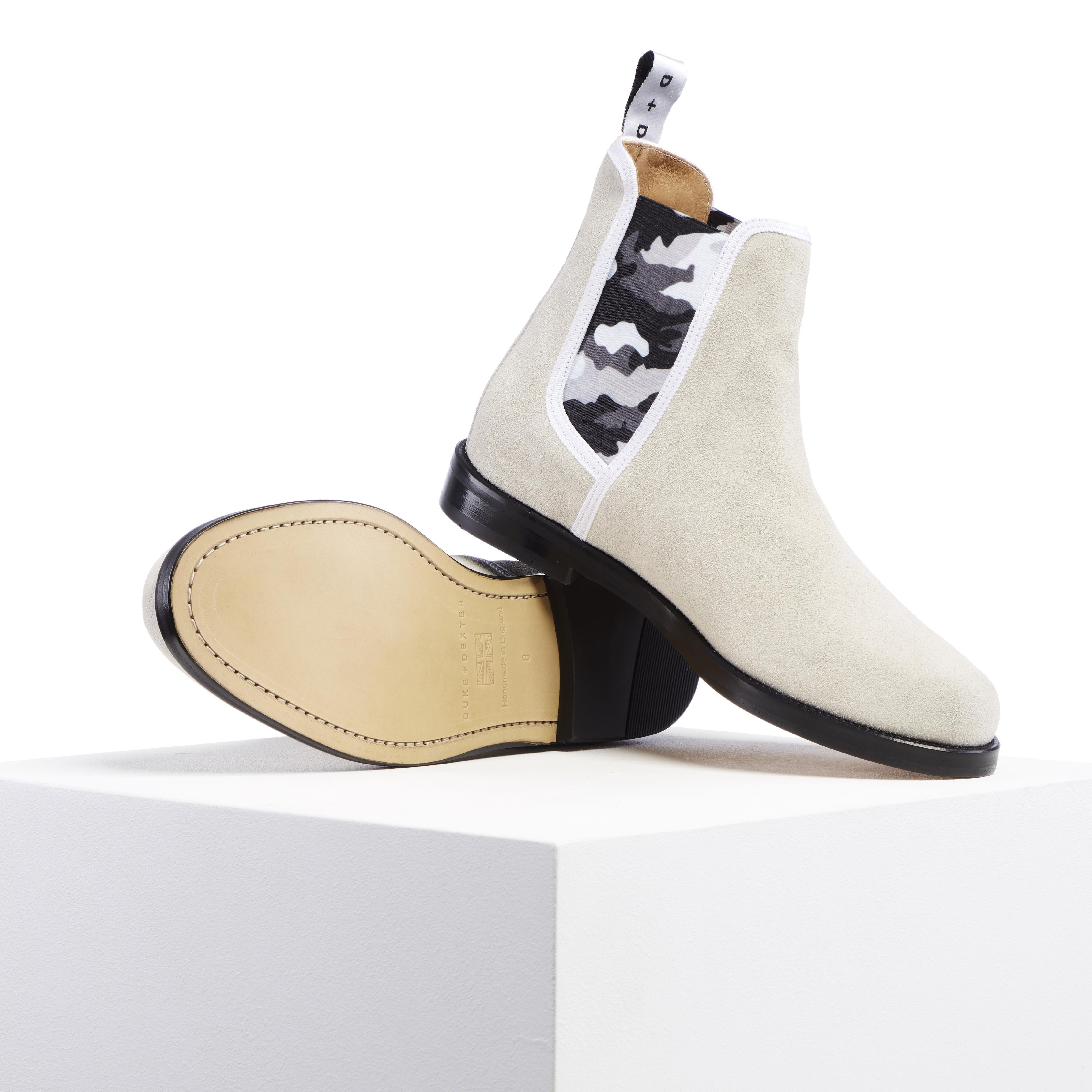 duke-dexter-boots6