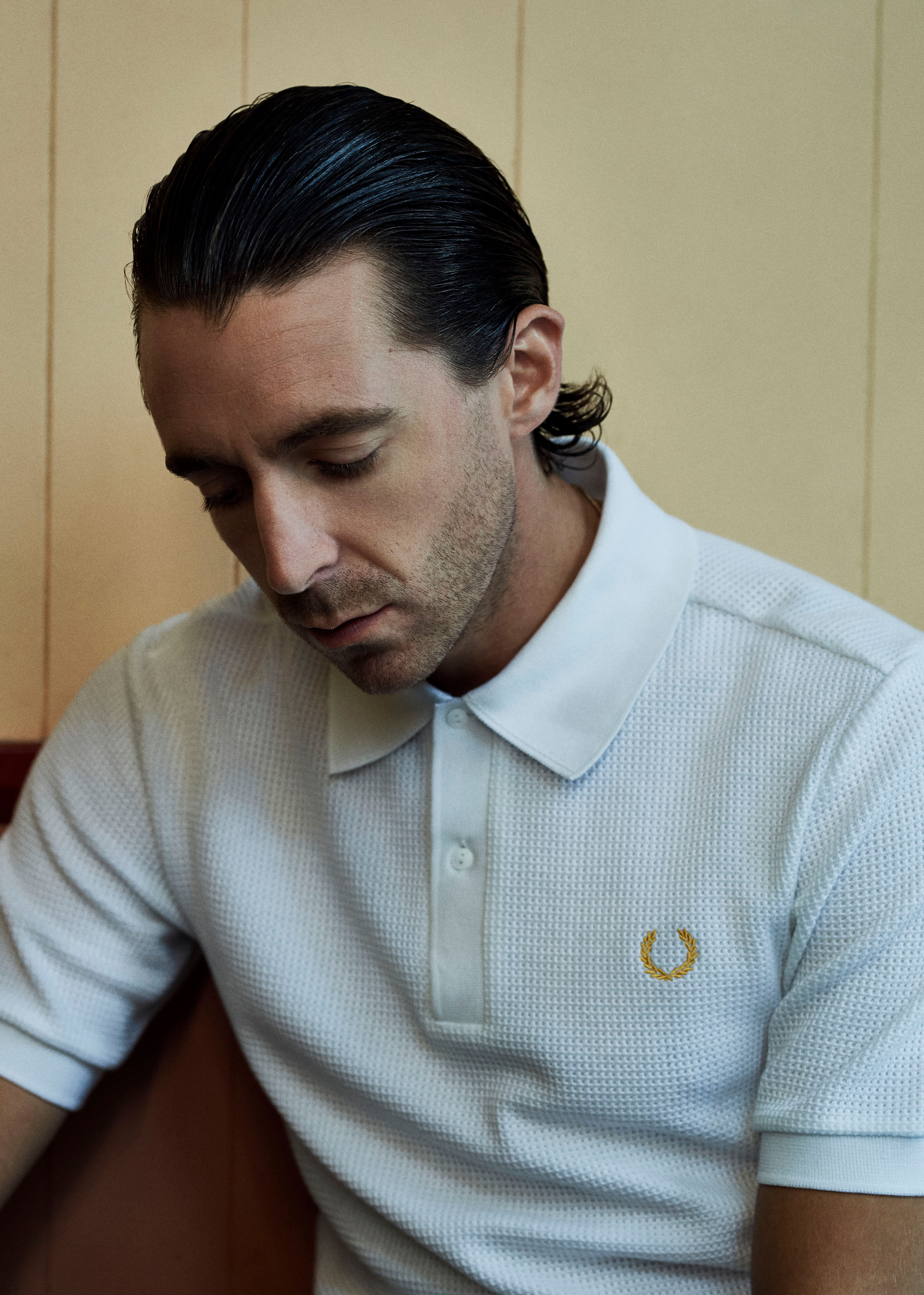 fredperrymiles2