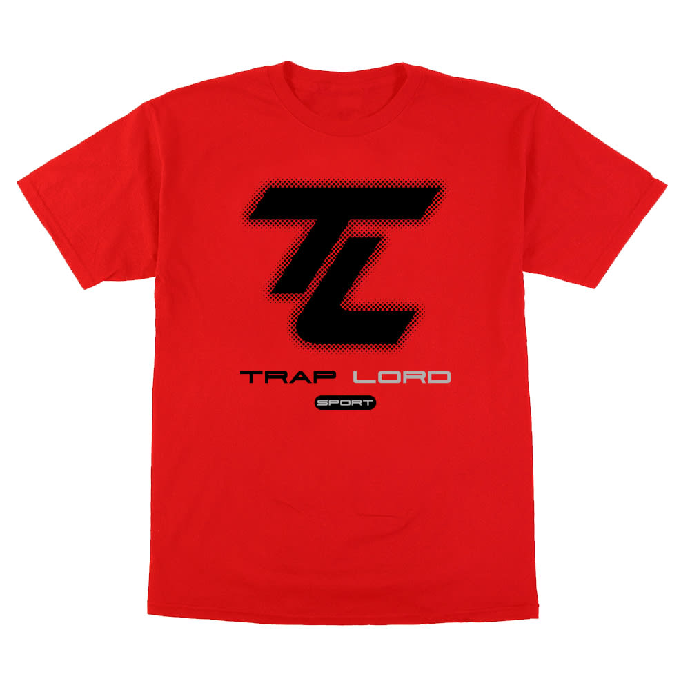 Traplord