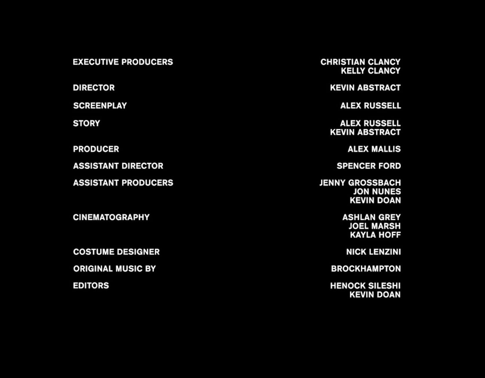 brockhampton-cast