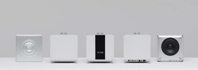 ixion-sound3