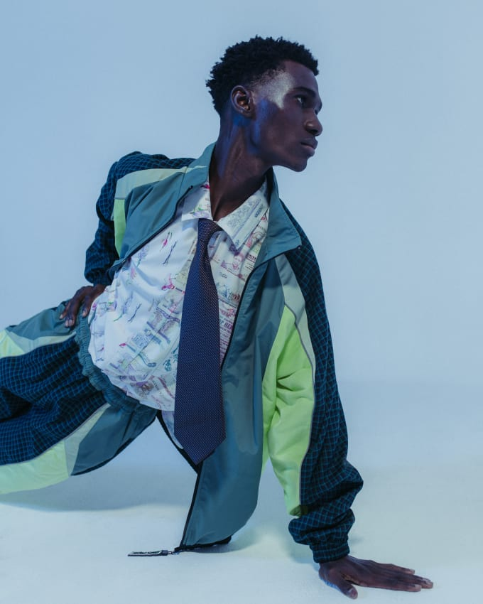 daily-paper-ss19-editorial115