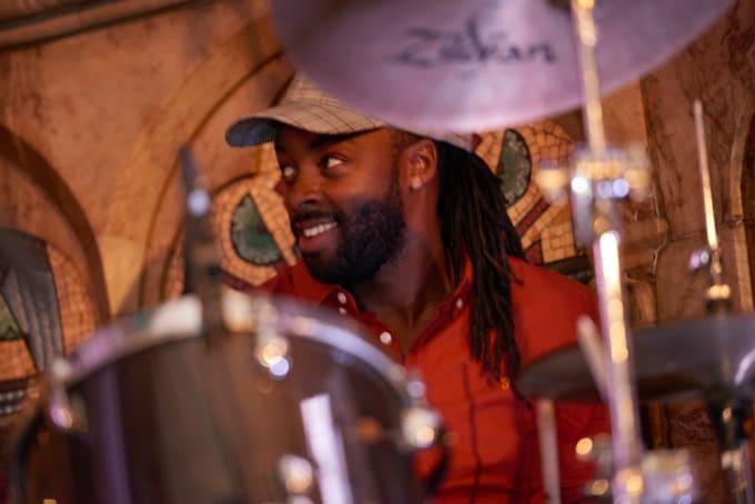 farah-jazz1