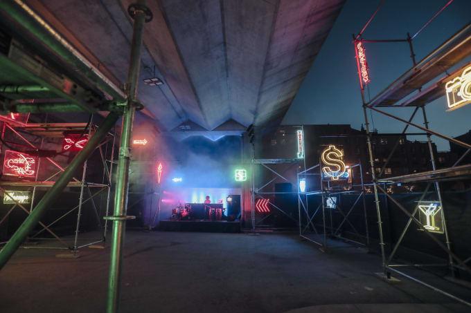 moonshine-montreal-underground-party-rave-4