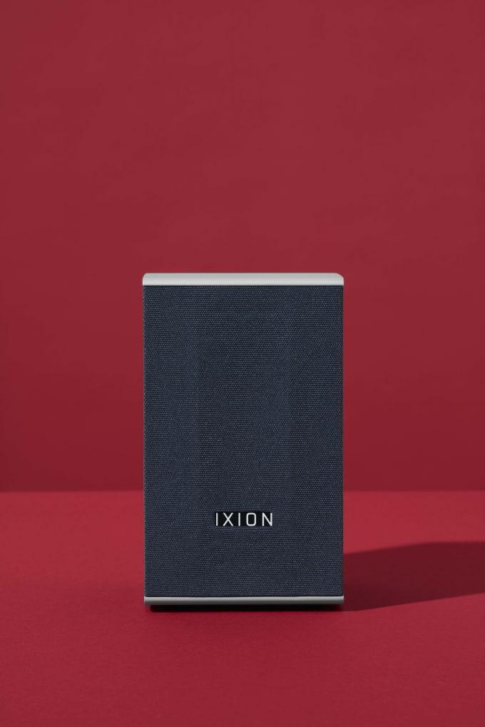 ixion-sound5