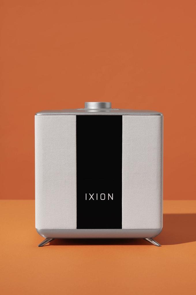 ixion-sound10