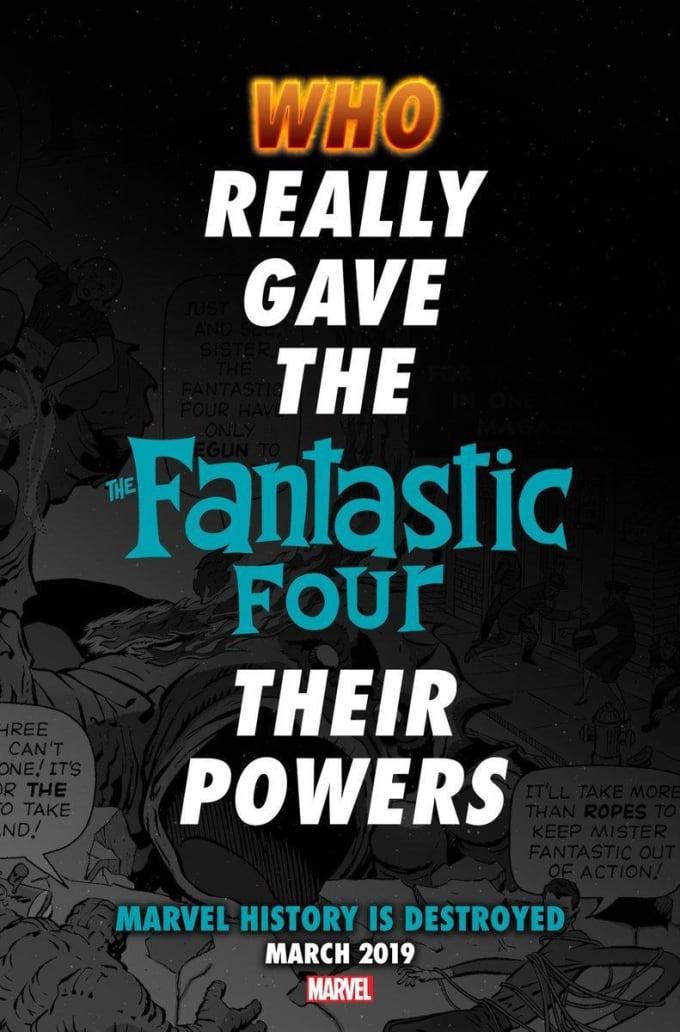 fantastic-four-retcon