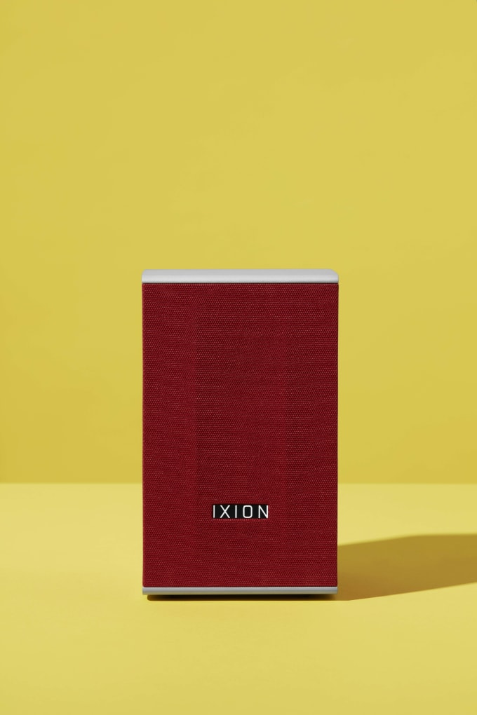 ixion-sound7