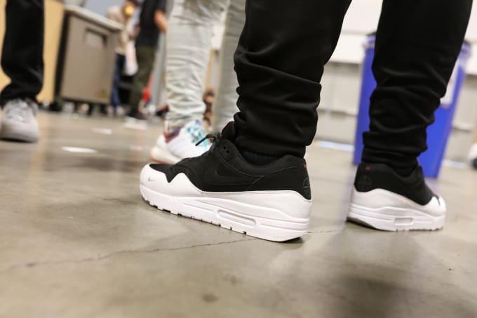 toronto-sneakercon-canada-06