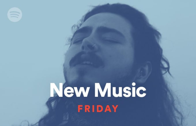 new-music-friday-spotify