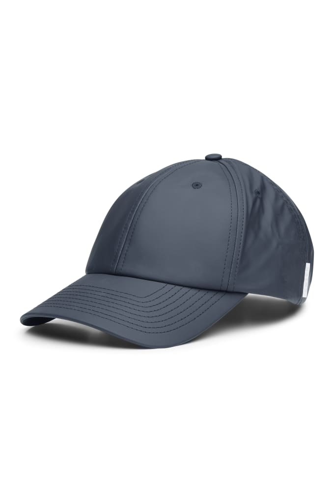 rains-hat-blue