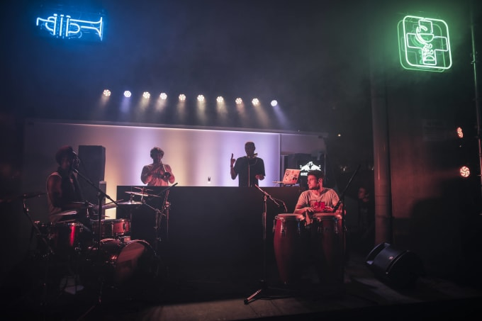moonshine-montreal-underground-party-rave-11