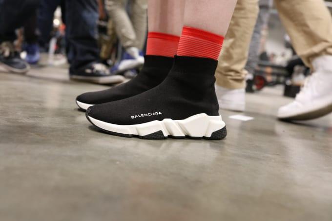 toronto-sneakercon-canada-08