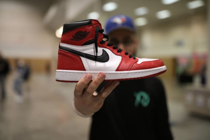 toronto-sneakercon-canada-10