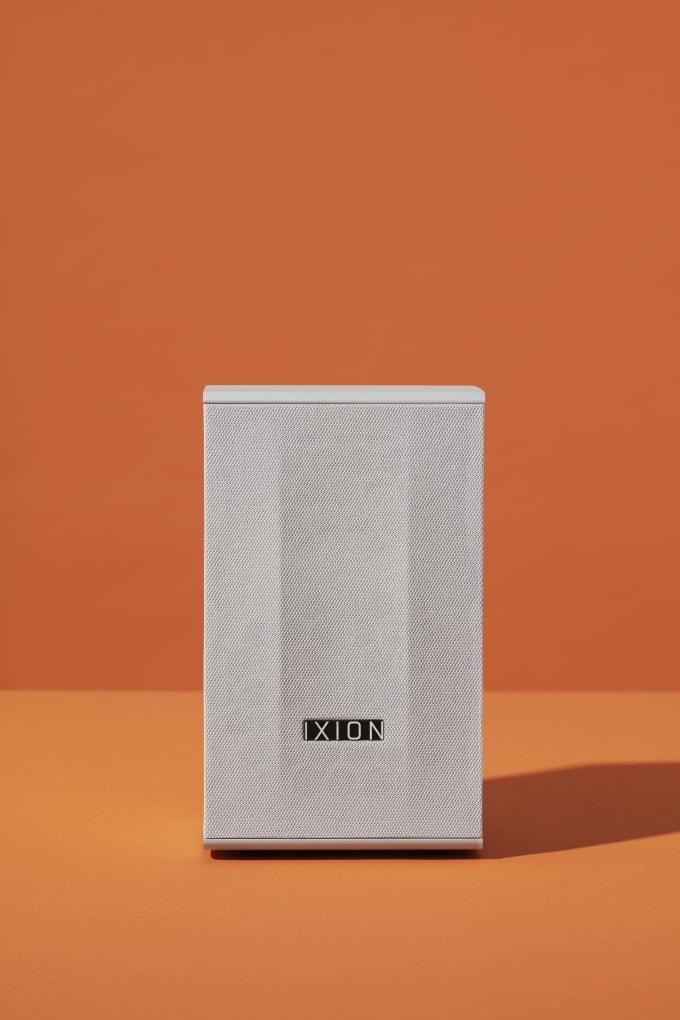 ixion-sound11