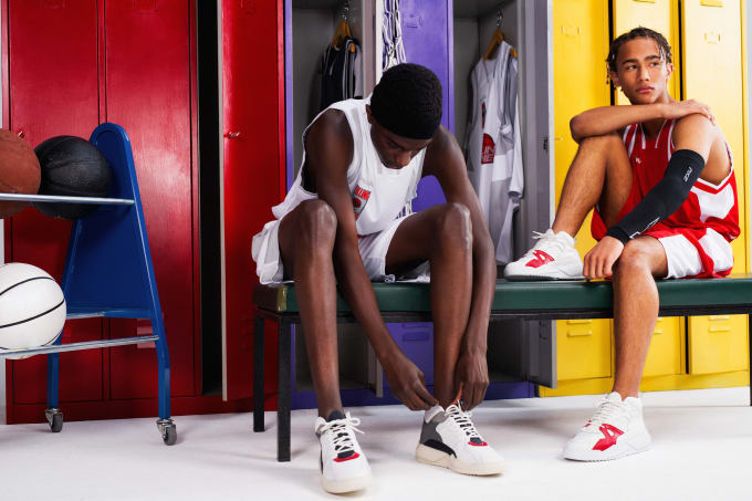 fillingpieces-basketball2