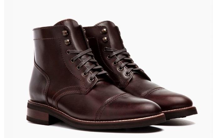thursday-boots