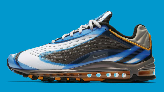 nike-air-max-deluxe-2