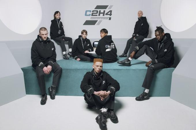 c2h4-2030-2