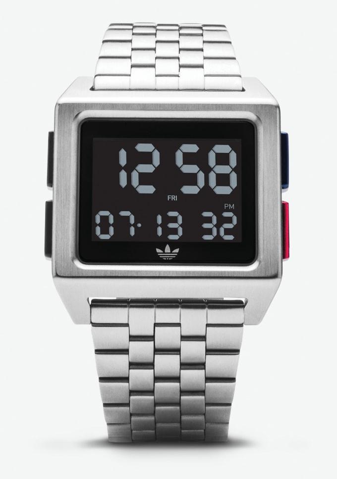 adidas-watch13