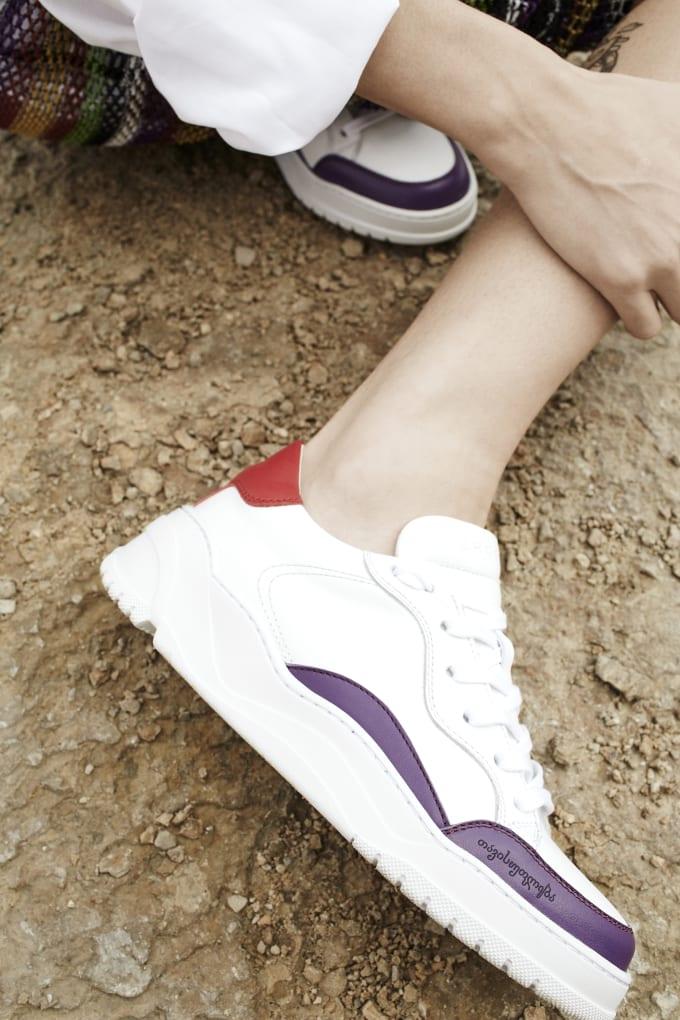 crosty-sneakers3