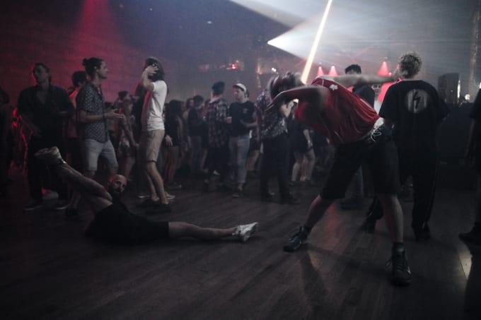 moonshine-montreal-underground-party-rave-2