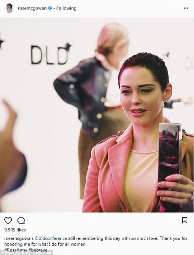 rose-mcgowan-instagram