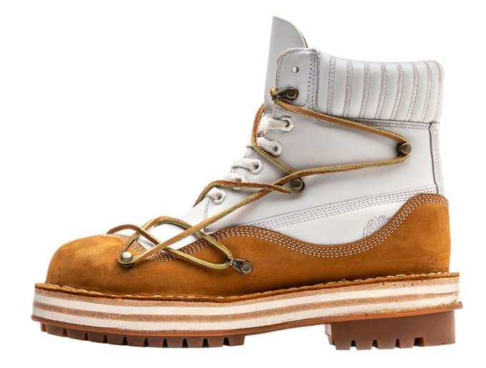 concept-kicks-timberland11