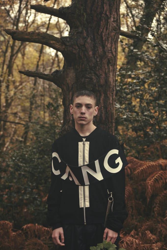 cang-visuals21