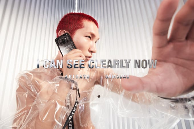 axel-arigato-clearly7