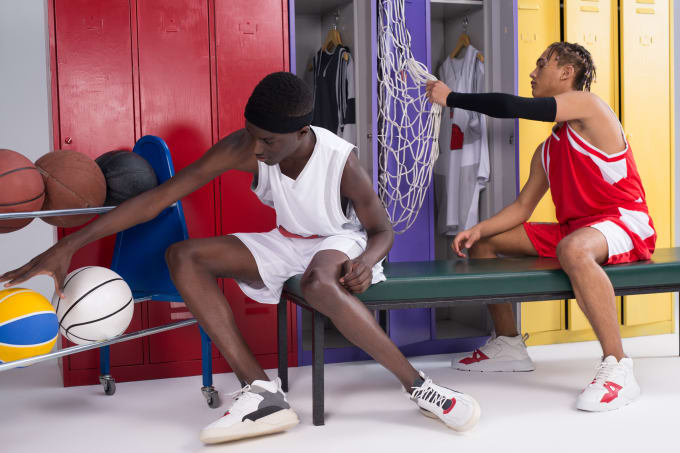 fillingpieces-basketball5