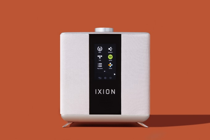ixion-sound1
