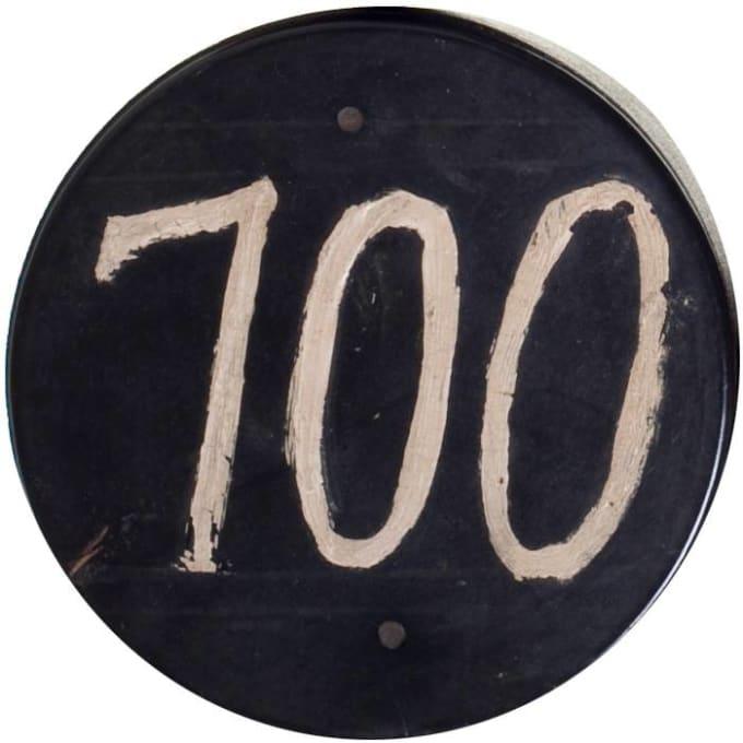hockey-hall-fame-100-years-gordie-howe