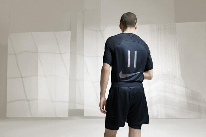 Kim Jones x Nike Football Reimagined (3)