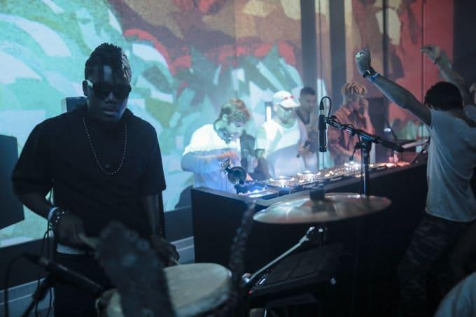 moonshine-montreal-underground-party-rave-8