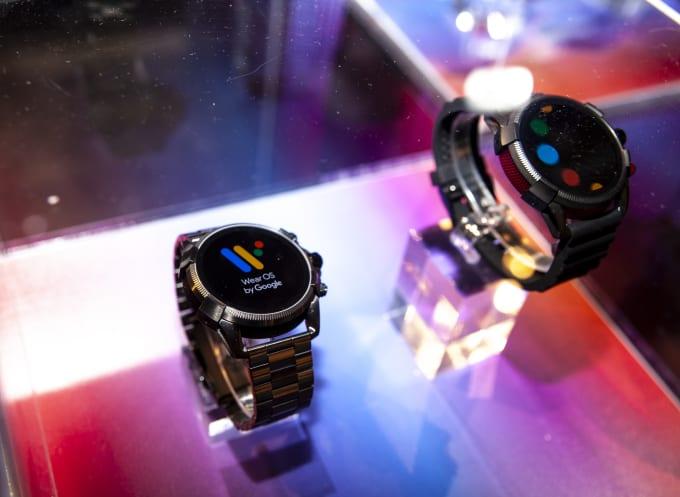 diesel-recap-watches