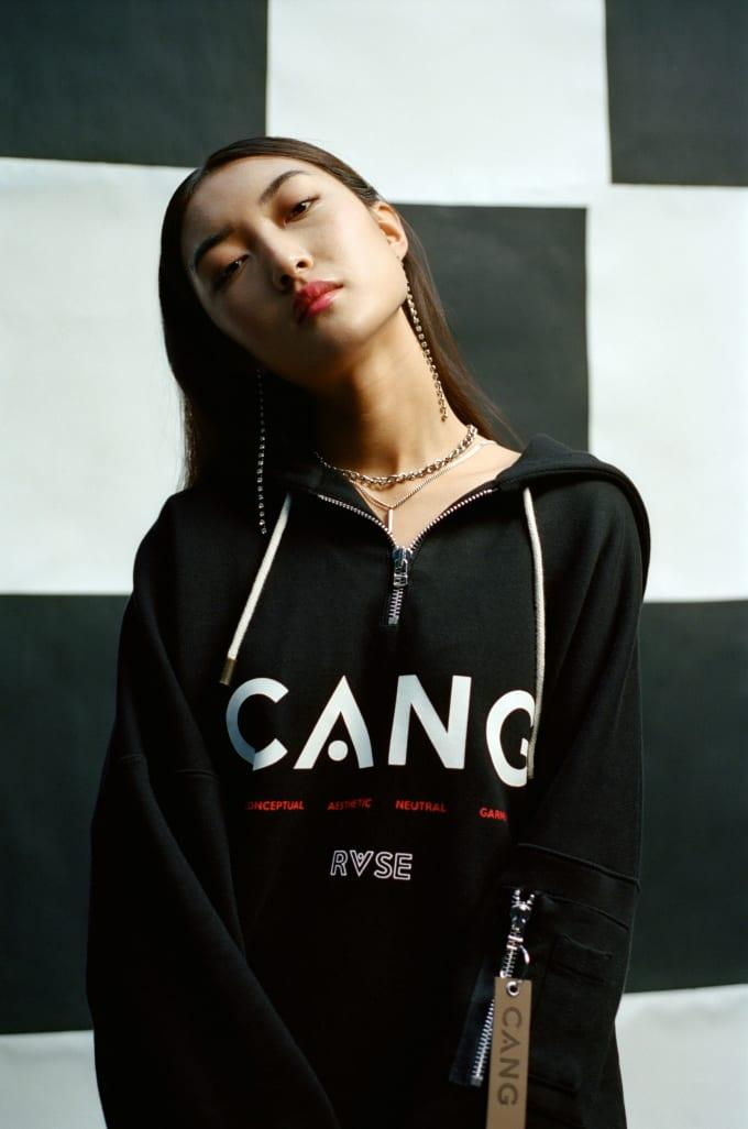 cang-visuals7