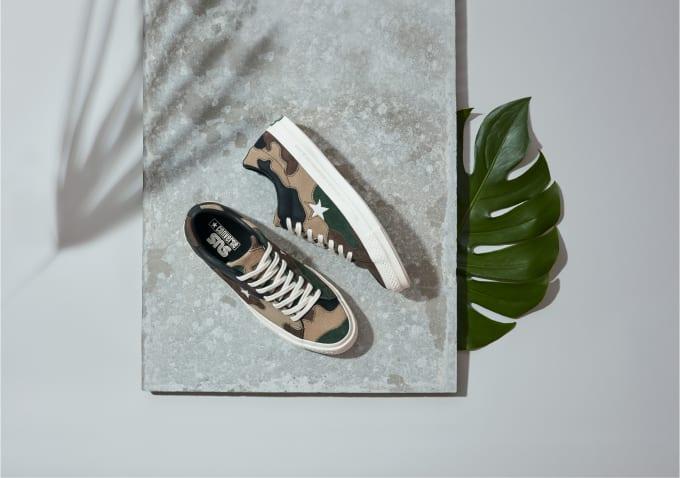 converse-sneakersnstuff1