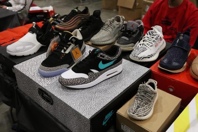 toronto-sneakercon-canada-09