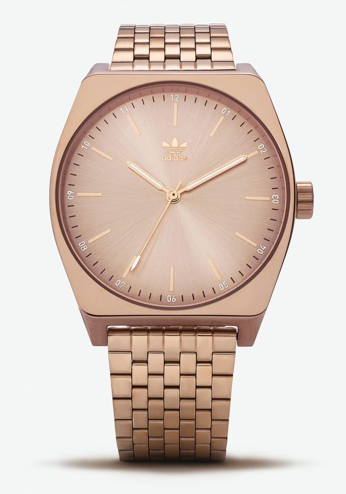 adidas-watch14