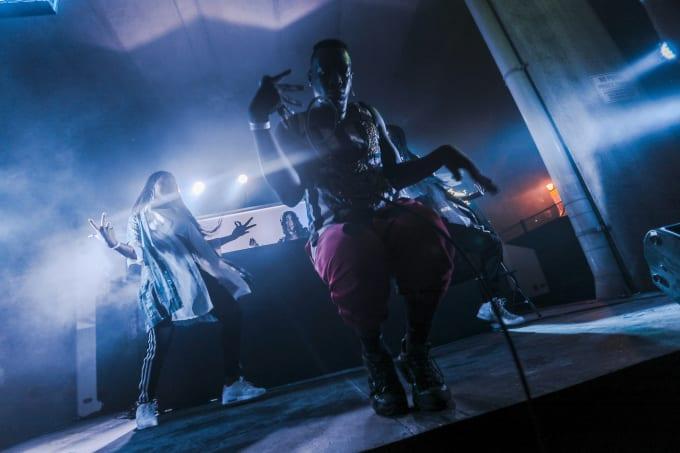 moonshine-montreal-underground-party-rave-9