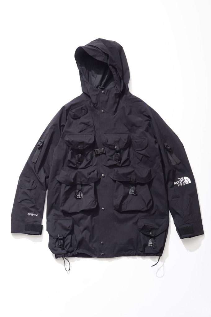 tnf-black-drop8