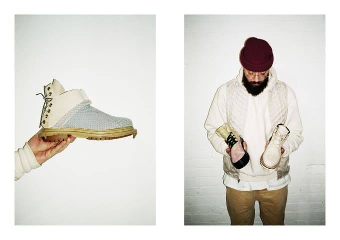 concept-kicks2
