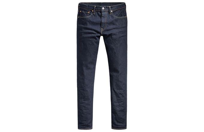 levis-502-jeans