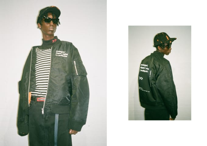 tdt-aw18-holiday-2