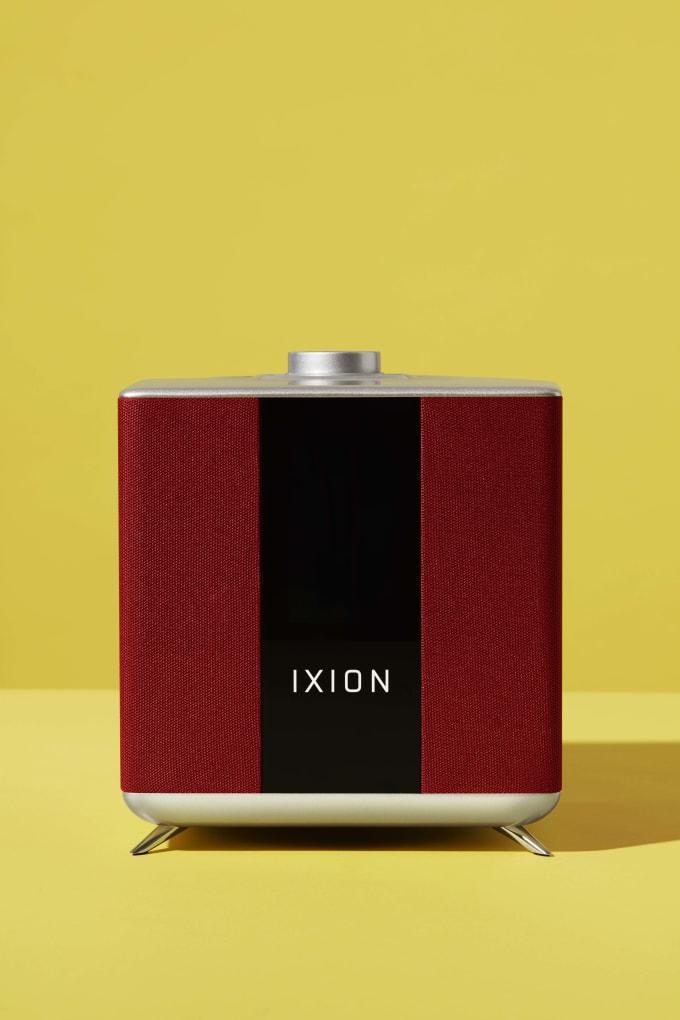 ixion-sound6