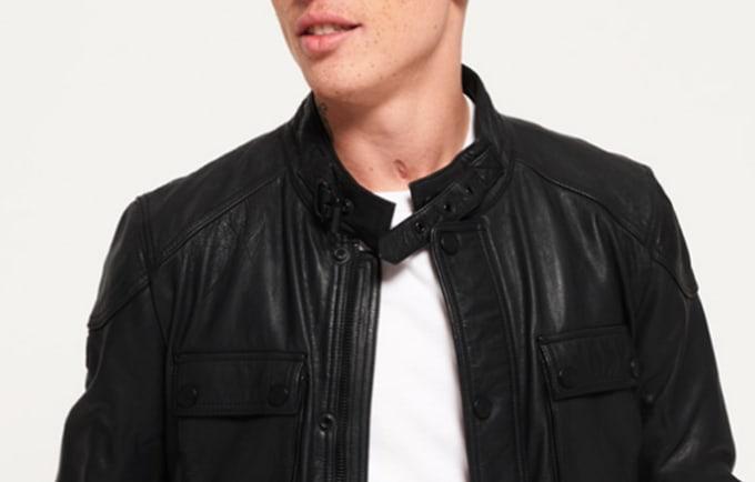 superdry-leather-jacket