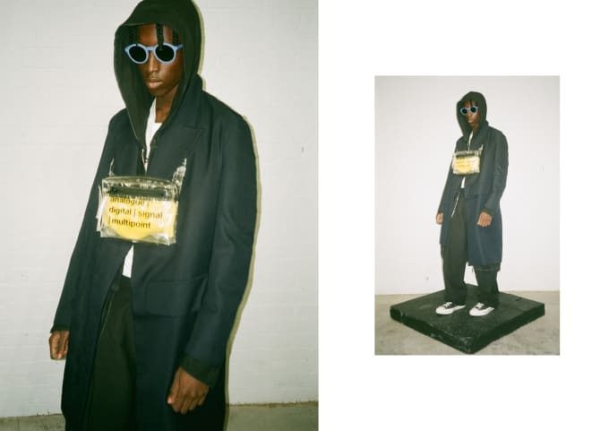 tdt-aw18-holiday-10